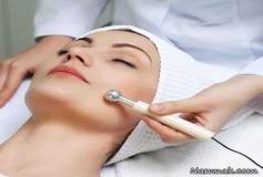 لیزروکاربردآن درزیبایی پوست