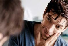 اصلاح موی بدن برای مردان مفید است یا مضر؟