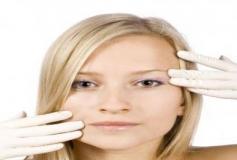 بالا کشیدن پوست صورت در چه سنی بهتر است؟