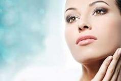 نوشیدنی هایی برای داشتن پوستی شفاف