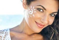 ویژگی های کرم ضد آفتاب استاندارد چیست؟