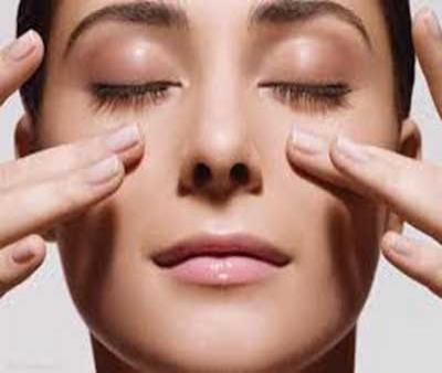 چطور از پوستمان در برابر چروک افتادن محافظت کنیم