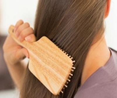 رشد سریع مو با 4 روش