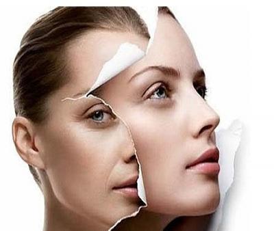 کارهایی که برای جوانسازی پوست باید انجام دهیم