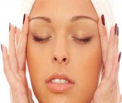 نکاتی مهم راجع به جراحی پلک