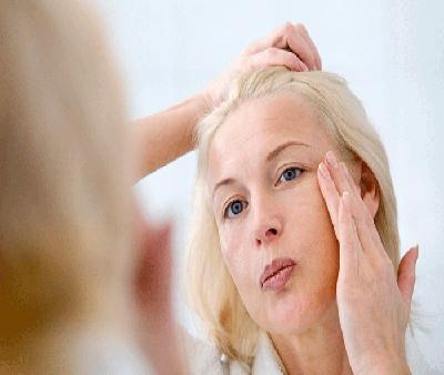 از شرایط نگران کننده پوستی پس از 40 سالگی