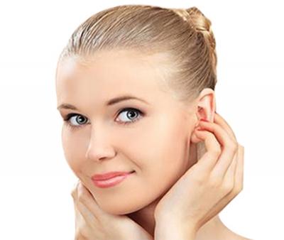 جلوگیری از شل شدن پوست بعد از کاهش وزن